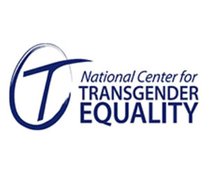 National center for transgender equality sisters of perpetual the national center for transgender equality is the nations leading social justice advocacy organization winning life saving change for transgender people sciox Image collections